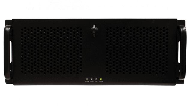 Bezpieczny i niezawodny serwer NTP